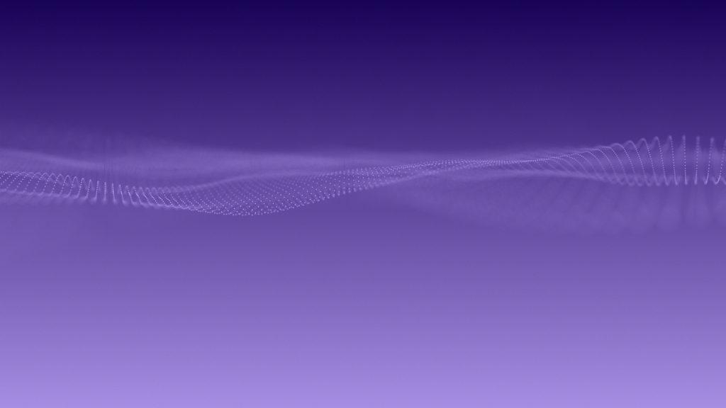 decorative wave image